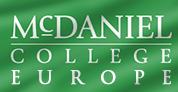 نماینده رسمی کالج مک دنیل در ایران