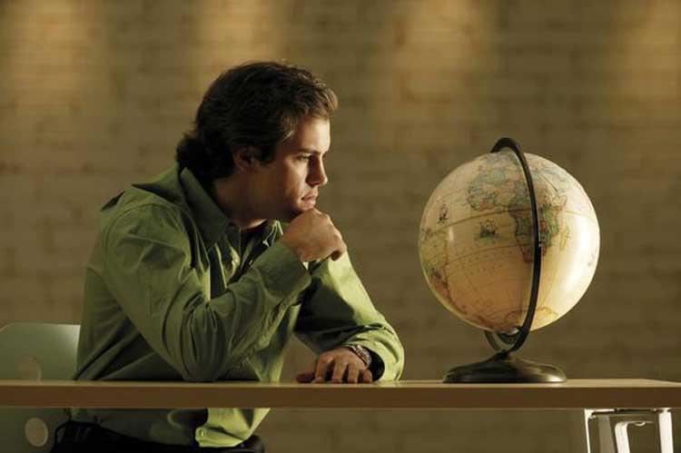 معایب تحصیل خارج از کشور